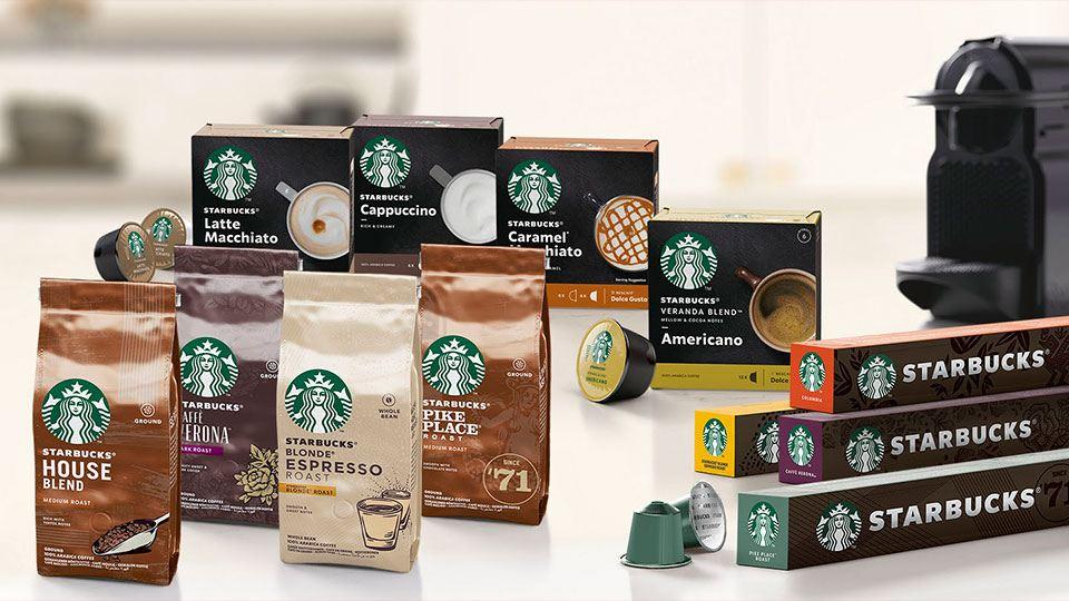 ec2697d12 Nestlé anuncia el lanzamiento mundial de una nueva gama de productos ...