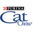 Logotipo Purina Cat Chow