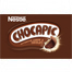 Logotipo Chocapic
