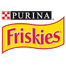 Logotipo Purina Friskies