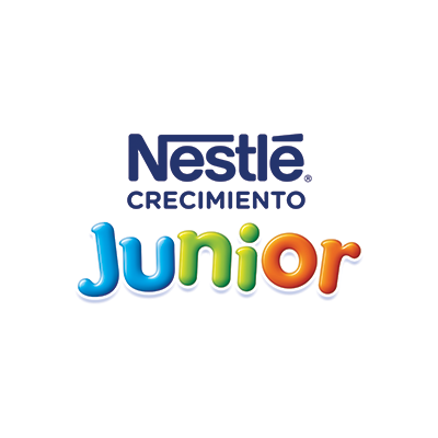Logotipo Junior