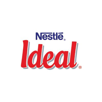 Logotip Ideal