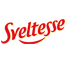 Logotip Sveltesse