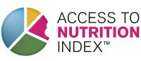 Access to Nutrition Index™ (ATNI)