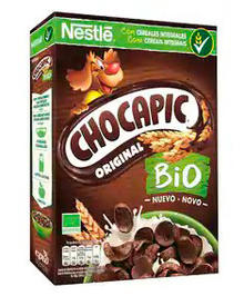 Producto Chocapic