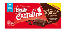 Packaging Nestlé Extrafino